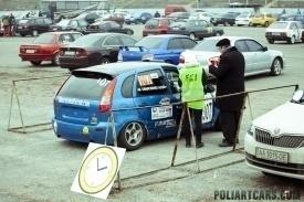 Chaika Rally for Marchenko (1000 poliartcars)-0070.JPG