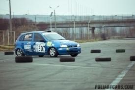 Chaika Rally for Marchenko (1000 poliartcars)-0214.JPG