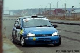 Chaika Rally for Marchenko (1000 poliartcars)-0217.JPG