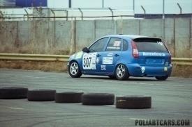 Chaika Rally for Marchenko (1000 poliartcars)-0219.JPG