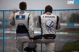 2013 UDC Финал Киев